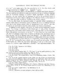 samothrace: sixth preliminary report - The American School of ... - Page 7