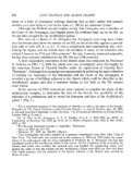 the church of st. dionysios the areopagite and the palace of the ... - Page 2