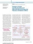 Elektronischer Sonderdruck für Periphere arterielle ... - Asklepios - Seite 2