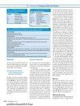 Elektronischer Sonderdruck für Periphere arterielle ... - Asklepios - Seite 3