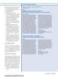 Elektronischer Sonderdruck für Periphere arterielle ... - Asklepios - Seite 6