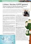 aktuell - SciVal - Seite 6
