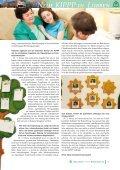 aktuell - SciVal - Seite 7