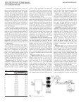 Glass Fibers - ASM International - Page 6