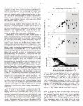 Annual average abundance of heterotrophic bacteria and ... - ASLO - Page 4