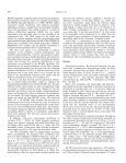 Download - ASLO - Page 6