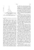 GERSHEY, ROBERT M. A bubble adsorption device for the ... - ASLO - Page 3