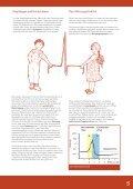 NEUROWISSENSCHAFTEN - Neurowissenschaftliche Gesellschaft ... - Seite 7
