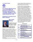 February 2013 - ASM International - Page 3