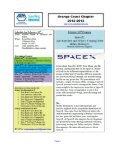 February 2013 - ASM International - Page 5