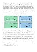θ ϕ 1 Lorentz-Transformation 2 Eine Gedächtnisstütze 3 Das ... - Seite 2