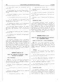 Disposición en PDF - Gobierno del principado de Asturias - Page 2