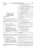 Disposición en PDF - Gobierno del principado de Asturias - Page 5