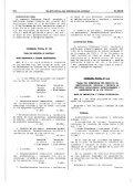 Disposición en PDF - Gobierno del principado de Asturias - Page 6