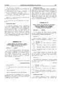 Disposición en PDF - Gobierno del principado de Asturias - Page 7