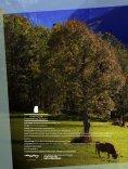 #NaturparadiesAsturien - Gobierno del principado de Asturias - Page 2