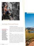 #NaturparadiesAsturien - Gobierno del principado de Asturias - Page 4