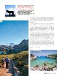 #NaturparadiesAsturien - Gobierno del principado de Asturias - Page 5
