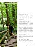 #NaturparadiesAsturien - Gobierno del principado de Asturias - Page 7
