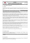 ET 5019 Herrajes y accesorios para líneas aéreas de Baja Tensión ... - Page 2