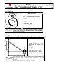 ET 5019 Herrajes y accesorios para líneas aéreas de Baja Tensión ... - Page 5
