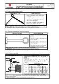 ET 5019 Herrajes y accesorios para líneas aéreas de Baja Tensión ... - Page 7
