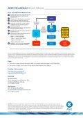 ASX bookbuild investor information sheet - Page 2