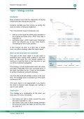 Damage control - Australian Stock Exchange - Page 3