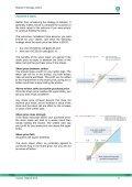 Damage control - Australian Stock Exchange - Page 6
