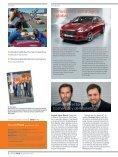 Elena Ford visita España - Page 2