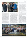 Elena Ford visita España - Page 3