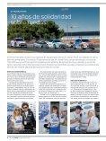 Elena Ford visita España - Page 4