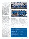 Elena Ford visita España - Page 5