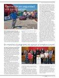 Elena Ford visita España - Page 7