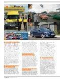 Dynamischer Auftritt - Ford - Seite 4