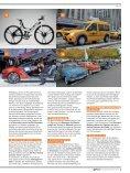 Dynamischer Auftritt - Ford - Seite 5