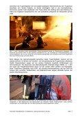 Unfallbericht Atemschutzunfall am 23.04.2011 in Bleckede - Page 2