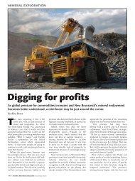 nr14n1-pdf-mineralexploration - Atlantic Business Magazine