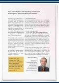Evangelisch-methodistische Kirche Gerstetten - EmK - Seite 2