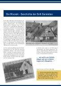Evangelisch-methodistische Kirche Gerstetten - EmK - Seite 3