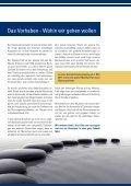 Evangelisch-methodistische Kirche Gerstetten - EmK - Seite 4