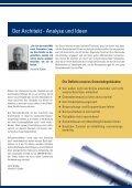 Evangelisch-methodistische Kirche Gerstetten - EmK - Seite 5