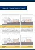 Evangelisch-methodistische Kirche Gerstetten - EmK - Seite 6