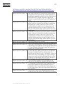 Download - Atlas Copco - Page 4