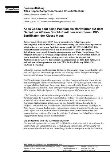 Download - Atlas Copco