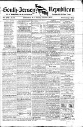 10/04/1879 - Atlantic County Library System