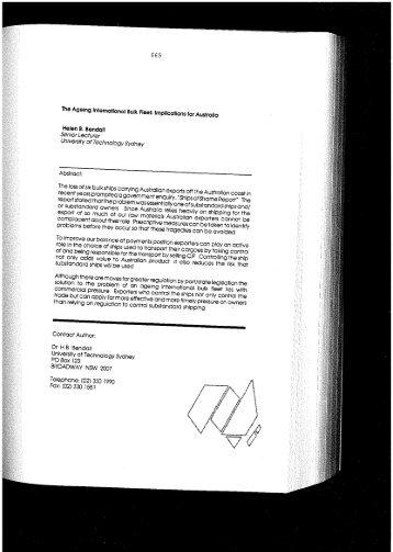 PDF: 999 KB - ATRF