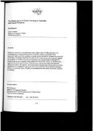 PDF: 1085 KB - Atrf.info