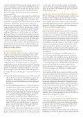 Konzept für eine europaweit koordinierte ... - Attac Deutschland - Seite 2