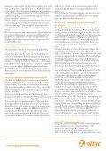 Konzept für eine europaweit koordinierte ... - Attac Deutschland - Seite 3